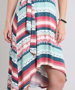 Vestido-Feminino-Mullet-Estampado-Etnico-Alcas-Finas-Verde-Claro-9572451-Verde_Claro_4